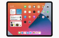 iPadOS 14 introduces new features designed specifically for iPad
