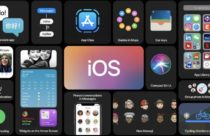 Apple unveils iOS 14 with new home screen and additional features