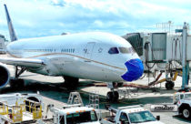 International and Domestic Flights to resume from Aug 1