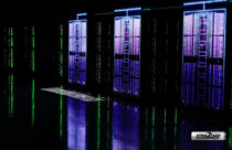 Japanese Supercomputer Is Crowned World's Fastest