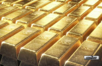 Gold price soars to a record high of Rs 87,400 per tola