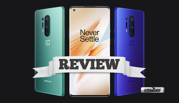 Oneplus-8-Pro-Review