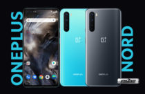 OnePlus Nord launched with 90 Hz screen and Snapdragon 765G : Details and Price