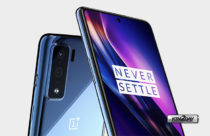 OnePlus Z spotted with Snapdragon 765G, 12GB RAM on Geekbench