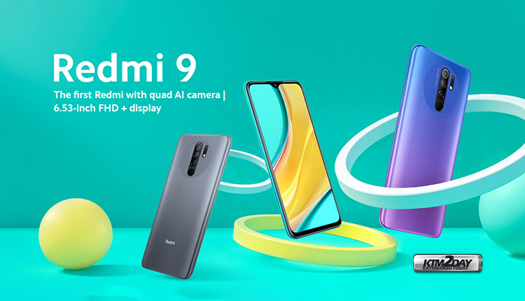 Redmi-9-Price-in-Nepal