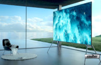 Redmi sells 1,500 units of 98-inch Max 98 TVs in under 12 hours