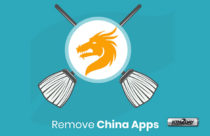 Remove China Apps surpasses 5 million downloads and gets removed from PlayStore