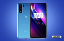OnePlus Nord with Snapdragon 765G will cost less than $500
