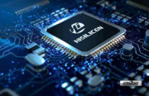 Despite sanctions Huawei launches 28nm HiSilicon ATV chip with LiteOS support