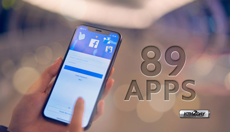 89-apps-banned