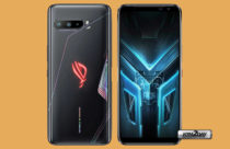 Asus ROG Phone 3: Release date, specs and price