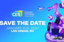 World's largest technology fair, CES 2021 will be a fully digital event