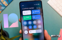 MIUI 12 code suggests that the interface can receive iOS 14 like 'Back Tap' feature