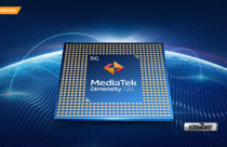MediaTek Dimensity 720 launched with 5G connectivity for low-cost smartphones