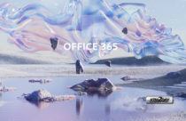 Microsoft teases UI of upcoming version of Office 365