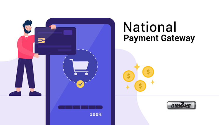 """The government is all set to bring the National Payment Gateway (NPG) system into operation from August. The new NPG system is expected to help integrate electronic transactions within and outside the country. According to National Information Technology Centre (NITC), the NPG system will comprise payments from and to the government, international payments, including private digital wallets and card transaction system, under one payment gateway. NPG will bring all kinds of governmental transactions, private transactions and social security transactions for the public into the integrated system. According to Sunil Poudel, executive director of NITC, international standard infrastructure required to operate NPG has been prepared. During a webinar organised by Tech Journos Forum (TJF) Nepal today under the title 'Nepal's Way to National Payment Gateway' Poudel said that the system is all set to come into operation by mid-August. """"Along with real-time payment, the system will also help to find out income and expenses immediately saving consumers' time,"""" he said, claiming that the system is secure for the transactions. As per him, around 1,000 transactions per second can be carried out via this system. And if required the transaction limit will be increased in the future. He further said that the centre has signed an agreement with Rastriya Banijya Bank as the settlement bank with permission from Nepal Rastra Bank. """"In the initial phase, we will operate this system for payments to the government. After that gradually we will encompass other governmental transactions, private wallets and card transactions, including international payments as well,"""" he said. NPG system will integrate cards, digital wallets, e-commerce, e-cheques, credit transfers, debit transfers, bill payments, among other transactions, he added. """"All mobile service providers, commercial banks and government organisations will work together under this system,"""" he said, """"The government expects this service"""