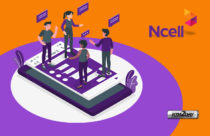 Ncell launches Endless Kurakani+ voice packs