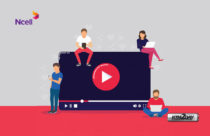 Ncell launches 'Nonstop YouTube' offer