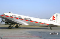 Nepal Airlines Corporation celebrates 62 years of service