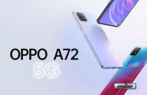Oppo A72 5G With Dimensity 720 SoC, 90Hz Display Launched