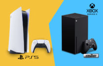 PS5 and Xbox Series X launch dates with price leaks again