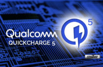 Qualcomm announces Quick Charge 5 and promises full battery in less than 15 minutes