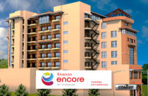 American Hotel chain Ramada Encore ready for operations in Thamel