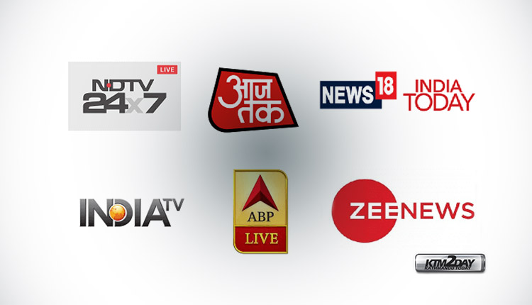 india-news-channels-banned
