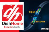 DishHome launches Fiber Internet service in KTM valley