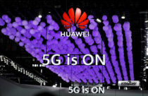 Huawei controls over half of China's 5G smartphone chip market
