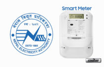 Nepal Electricity starts Smart Meter installation for domestic customers
