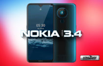 """Nokia 3.4 codenamed """"Doctor Strange"""" shows up at Geekbench with Snapdragon 460"""