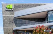 Nvidia may buy ARM soon for more than $ 32 billion