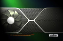Nvidia to announce GeForce RTX 3090 card in early September