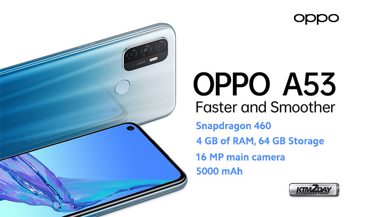 Oppo-A53-Price-in-Nepal
