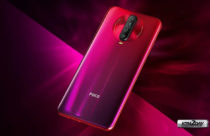 POCO is preparing yet another smartphone to compete with Nord