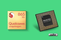 These are the most powerful Android smartphone processors at the moment