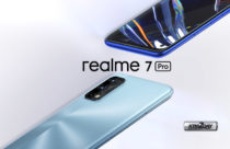 Realme 7 Pro and Realme 7 Launched in India
