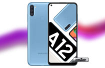 Galaxy A12 will be one of the cheapest Samsung smartphones with 64GB internal storage
