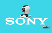 Sony's cameras can be used as webcams, with Imaging Edge Webcam software