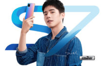 Vivo S7 5G launched with Snapdragon 765 5G, AMOLED screen and front dual camera