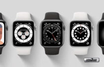 Apple Watch Series 6 announced with blood oxygen level monitor