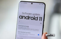 Smartphones that will receive Android 11(Xiaomi, OnePlus, Huawei and more)