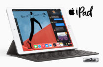 Apple introduces 8th-generation iPad with a huge performance boost