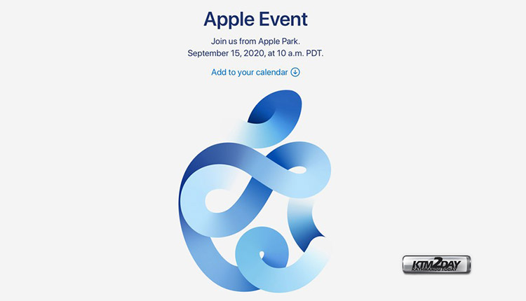 Apple-iPhone-12-Launch-Date