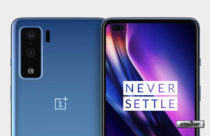 Oneplus Clover set to launch soon with Snapdragon 460 SoC with 4GB RAM