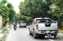 Lockdown eased, odd-even rule implemented in KTM Valley(With Schedule)