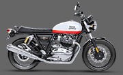 Royal-Enfield-Interceptor