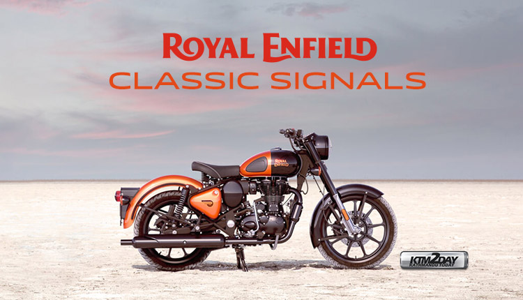 Royal-Enfield-Price-Nepal