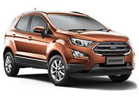 ford-ecosport-2021-nepal